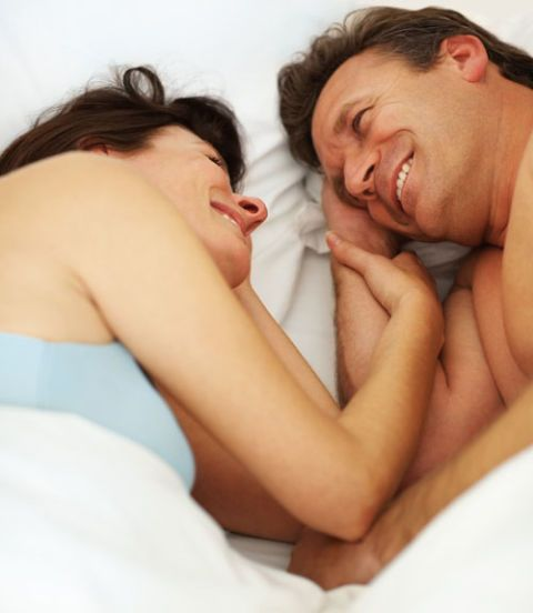 photos of women using sex machines