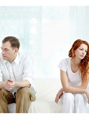 How long after dating should you talk marriage