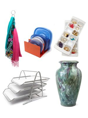 household items