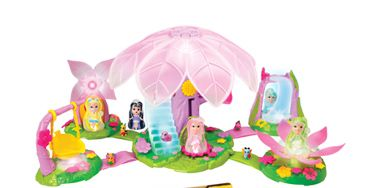 <p> Zhu Zhu Pets? Silly Bandz? Been there, done that. According to Laurie Schacht, mother of three and copublisher of <i>The Toy Insider</i>, a consumer toy guide for parents, here's what kids are going to want this holiday. </p>