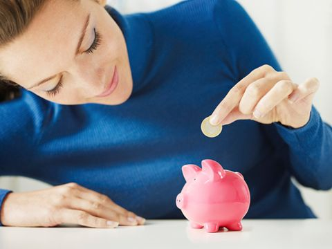 "<p>Think you can't afford a vacation or a new car this year? You're not alone. These days, everyone's on a budget; but savvy shoppers know how to get what they want—often without spending a dime. Swapping is the new shopping, says Anneli Rufus, co-author of the book <em><a href=""http://www.amazon.com/Scavengers-Manifesto-Anneli-Rufus/dp/1585427179"" target=""_blank"">The Scavengers' Manifesto</a></em>. ""Things acquired for free—and a swap is essentially a free-for-all—are even more appealing when money is tight,"" she says. The best part: you don't need to look any further than online, where you can find dozens of <del cite=""mailto:MBOGDAS"" datetime=""2011-12-21T10:40""></del>swapping sites that let you trade items for no charge or a small fee. Whether you're in need of clothing, books or a quick getaway, check out the following sites to save a bundle. <ins cite=""mailto:HFM"" datetime=""2011-12-22T12:59""></ins></p>"