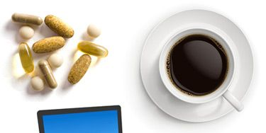 """<p>When it comes to your health, some missteps are OK to make from time to time. In fact, many of these so-called mistakes, such as downing coffee and forgetting to take your vitamins, can actually help you improve your health, feel better faster and boost your mood. Learn the nine """"bad"""" habits you should keep and how to make them work for you.</p>"""