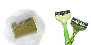 <p>Ready to revamp your spring beauty routine? Click through to discover our favorite bargain botanicals and eco-friendly tools that will do some good while helping you to look good and feel good.</p>