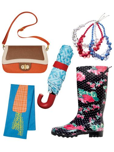 <p>Click through for a bouquet of steals and deals that will perk up your home and wardrobe</p>