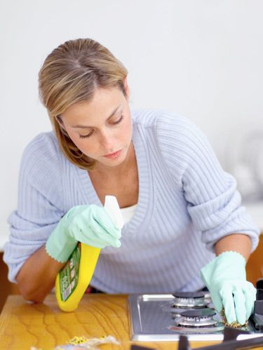 <p>When it comes to cleaning, everyone has her favorite tips and techniques. But much of what you think you know about keeping your house and clothing spotless and germ-free may not necessarily be true. From which household surface cleaners to use to which laundry settings are the best, find out what's fact and what's fiction from the experts. </p>