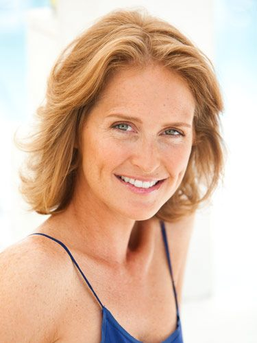 <p>Tired of shelling out for haircolor or a manicure, only to have it fade or chip far too soon? Try these tips to squeeze every penny's worth out of your beauty treatments.</p>