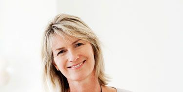 what makes you look older  antiaging tips
