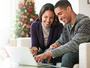 "<p><strong>Talk to your honey</strong></p> <p>You can't save when you're out of sync with your husband. Put a monthly money chat on the calendar so you and your spouse can accomplish key goals. Instead of squabbling over whether to save for a new sofa or a vacation (that will get you nowhere), spend the time on strategies for how to save for something you both want.</p> <p><strong>Be a borrower</strong></p> <p>Why shell out for a mower, power drill or kayak if you can rent or borrow one? Community sites like<em> </em><a href=""http://www.sharesomesugar.com/"" target=""_blank"">ShareSomeSugar.com</a> help connect folks who need big-ticket items with people willing to rent or lend them.</p> <p><strong>""Like"" your bank</strong></p> <p>On Facebook, that is, and tell your friends to do the same. Many banks tout ""refer-a-friend"" perks, as well as award points that can be applied to purchases. Discover offers $50 for referrals through Facebook, and Chase even gave away money to Facebook users who ""liked"" them.</p> <p><strong>Buy old</strong></p> <p>Upgrading your computer? Opt for a dealer-certified refurbished model. A used MacBook Air from Apple often runs around $400 less than a new model. Amazon and Newegg are also good bets for used electronics. Just make sure your purchase comes with a manufacturer's warranty.</p>"