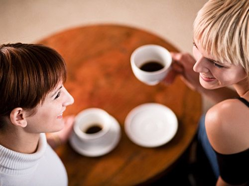 "<p>When we get super-busy, some friendships fall by the wayside. But that doesn't mean you can't revive the relationship. ""Even if a lot of time has elapsed, it's worth saving those nurturing friends who know you deep down and whom you can confide in and call in a crisis,"" says Vicki Field, a midlife coach in Chapel Hill, NC. Wanting to rekindle a friendship isn't enough, though. You have to find a way to reconnect, which can be difficult after months or years of sporadic—or zero—contact. Here are the best first moves to make to get your friend back in your life.</p>"