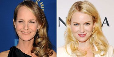 <p>Impressive acting chops may have earned Naomi Watts, Denzel Washington and Helen Hunt Oscar nominations, but their skin regimens are award-winning in their own right. From their even complexions to their wrinkle-freeness, these megastars look much younger than they actually are. How do they do it? Click through to discover what experts think keeps them and other Academy Award contenders so fresh-faced, and learn how you can apply their tricks to your beauty routine.</p>