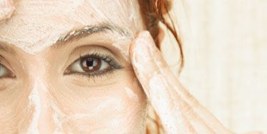 """<p>There are a slew of skincare dos and don'ts, but following all of this supposedly sound advice may do more harm than good. And knowing <a href=""""http://www.womansday.com/health-fitness/skin-facts"""" target=""""_self"""">the whole story on skin</a> will get you closer to the glowing, flawless complexion you've always wanted. With help from top experts, get the scoop on nine easy-to-fall-for skin myths that are actually far cries from the truth.  </p>"""