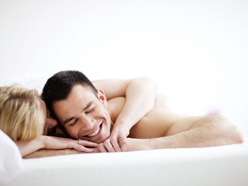 Spice of life online hookup reviews