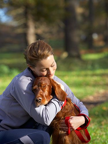 "<p>Spoil your furry friend without spending a fortune. Keep clicking for expert advice and amazing discounts, plus $2,592 in giveaways, including a Warren London Dog Spa Gift Bag. Starting on the date the prize appears, log on to <a href=""http://www.womansday.com/giveaways"" target=""_blank"">WomansDay.com/Giveaways</a> to enter for your chance to win.</p>"