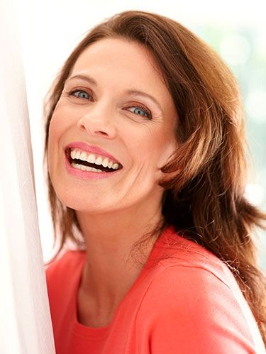 <p>A brighter smile can light up your entire face. Add one of these simple products to your routine for some showstopping results. If you have sensitive teeth, skip a day or two between treatments to give them a break from the whitening ingredients. </p>