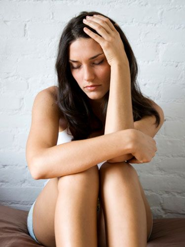 "<p>It's easy to brush off certain symptoms when you're in your 20s and 30s. Dizzy spells, stomachaches and thirst usually can be attributed to <a href=""http://www.womansday.com/health-fitness/conditions-diseases/health-symptoms"" target=""_self"">minor causes</a>. After age 40, though, those same symptoms may not be as innocent. When your go-to diagnosis no longer makes sense—thirst probably doesn't mean you need a drink if you're getting plenty of water and aren't sweating—something could be amiss. Here, top doctors share how to tell when the same old symptoms mean something new.</p>"