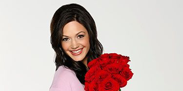 """<p>If you take the show at face value, <em>The Bachelorette </em>doesn't offer much <a href=""""http://www.womansday.com/sex-relationships/dating-marriage/online-dating-profile-lies"""" target=""""_self"""">dating guidance</a>. And after watching current Bachelorette Desiree Hartsock get surprise-dumped by suitor Brooks Forester on part one of the season finale, the only advice might be, """"Don't date on reality TV."""" But if you dig deeper, nine seasons of <em>The</em> <em>Bachelorette </em>(never mind 17 seasons of <em>The Bachelor</em>) have turned up some relationship truths that apply to reality TV <em>and</em> regular old reality. Here are 10 love lessons we've picked up—plus, relationship experts' tips for applying these to your off-the-camera dating life. </p>"""