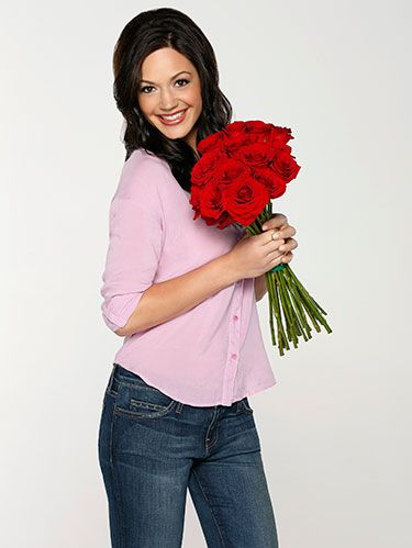 "<p>If you take the show at face value, <em>The Bachelorette </em>doesn't offer much <a href=""http://www.womansday.com/sex-relationships/dating-marriage/online-dating-profile-lies"" target=""_self"">dating guidance</a>. And after watching current Bachelorette Desiree Hartsock get surprise-dumped by suitor Brooks Forester on part one of the season finale, the only advice might be, ""Don't date on reality TV."" But if you dig deeper, nine seasons of <em>The</em> <em>Bachelorette </em>(never mind 17 seasons of <em>The Bachelor</em>) have turned up some relationship truths that apply to reality TV <em>and</em> regular old reality. Here are 10 love lessons we've picked up—plus, relationship experts' tips for applying these to your off-the-camera dating life. </p>"
