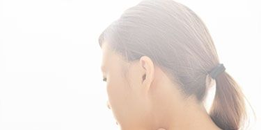 <p>From checking your texts to styling your hair, seemingly harmless daily habits can do a number on your neck muscles. Here, sneaky reasons for the ache—and how to stop it.</p>