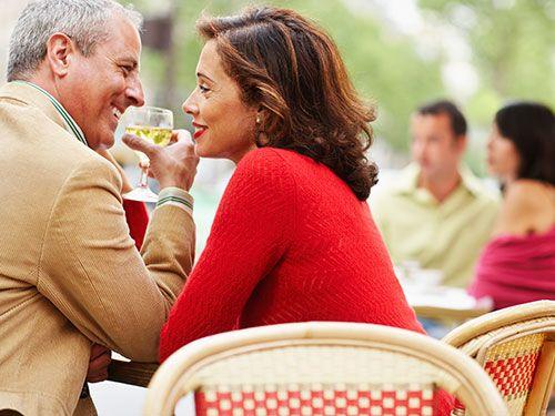 Dating After Divorce - Modern Dating Tips-9211