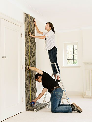"""<p>You thought you'd save a few bucks by <a href=""""http://www.womansday.com/home/easy-repairs-for-common-household-emergencies-112098"""" target=""""_self"""">fixing up your home</a> yourself. But you didn't count on making that big boo-boo. Now what? """"Almost every mistake can be fixed by someone,"""" says Jodi Marks, a licensed contractor and author of <em><span style=""""text-decoration: underline;""""><a href=""""http://www.amazon.com/Fix-Flash-Common-Repairs-Improvements/dp/1558708634/ref=sr_1_1?ie=UTF8&qid=1379445143&sr=8-1&keywords=fix+it+in+a+flash"""" target=""""_blank"""">Fix It in a Flash: 25 Common Home Repairs and Improvements</a></span></em>. """"And if someone can fix it, why can't that someone be you?"""" Here's how to get past the most common DIY mistakes when redecorating or renovating.</p>"""