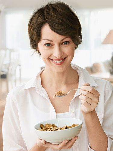 <p>Cure a headache, fight fatigue, lose weight and prevent type 2 diabetes! These MVP foods will help you feel better in just <em>one</em> day.</p>