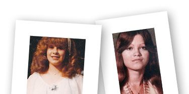 <p>Body: Some of us remember high school as the best years of our lives. But others…not so much. And had social media not come along, we'd likely still see ourselves (and our classmates) the way we were then, for better or worse. Meet five women for whom Facebook was the great equalizer, and then some.</p>
