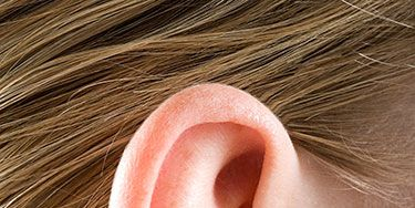"""<p class=""""p1"""">The medicine you take, the food you eat and yes, the way you listen to music can all affect how well your ears function. Follow this advice from doctors and nutrition experts to protect your hearing.</p>"""