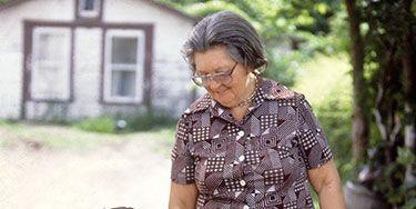 grandma raping girl pics