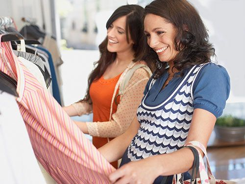 """<p class=""""p1"""">These readers found crazy-deep discounts on everything from designer clothes to Broadway shows. Now, they're sharing how they did it. Keep clicking to see their tricks for getting what you want for less.</p>"""