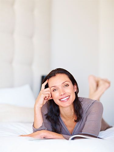 """<p class=""""p1"""">These natural remedies help your skin and teeth defy time. And they may be in your diet already! Here's what they are and how they fight aging.</p>"""