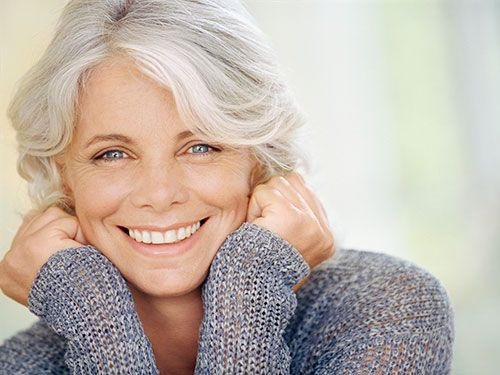 <p>Whether you want to smooth out your skin's texture or say sayonara to fine lines, a little TLC makes a big difference in getting the skin you want. Boost your beauty routine with some at-home facials that are affordable <em>and</em> effective. Click through to see which quick fixes and pampering picks made our list. Remember: Your skin goes into repair mode while you sleep, so try these products before bedtime.</p>