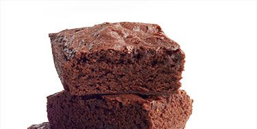 """<p>If there's a dessert that people of all ages still fall for, it's <a href=""""http://www.womansday.com/food-recipes/dessert-recipes/10-beyond-the-basic-brownie-recipes-82639"""" target=""""_self"""">brownies</a>. From their rich chocolatey flavor to their chewy goodness, these little baked squares are the ultimate indulgence. Click through for the mixes that'll boost your brownie from tasty to amazing. </p>"""