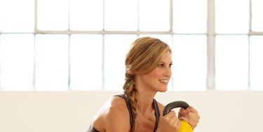 medically supervised weight loss programs in nj