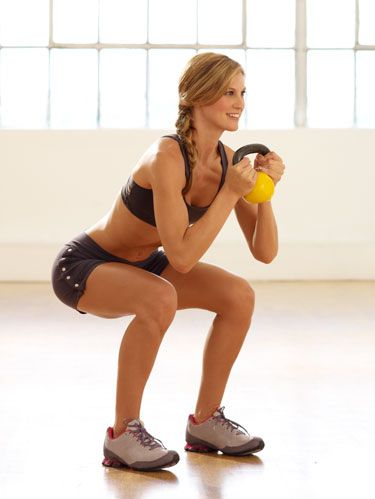 Best Exercises For Perimenopause Workout Ideas During