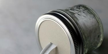 Grey, Metal, Steel, Cylinder, Household hardware, Silver, Aluminium, Circle, Tool accessory, Chemical compound,