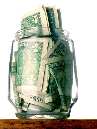 <p>With these savvy substitutions, you could bank hundreds—even thousands—by year's end.</p>