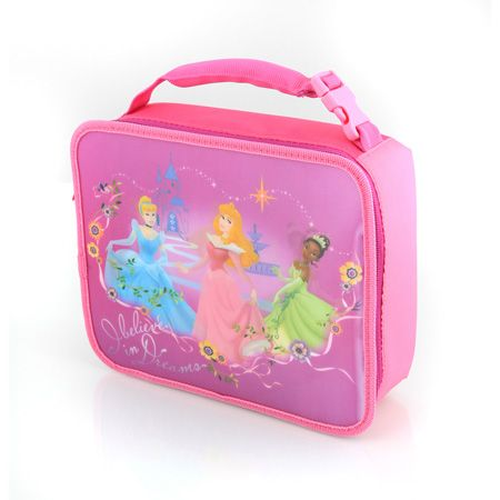 A Super-Cute Insulated Lunch Box Your Kid Can WIN! (It's