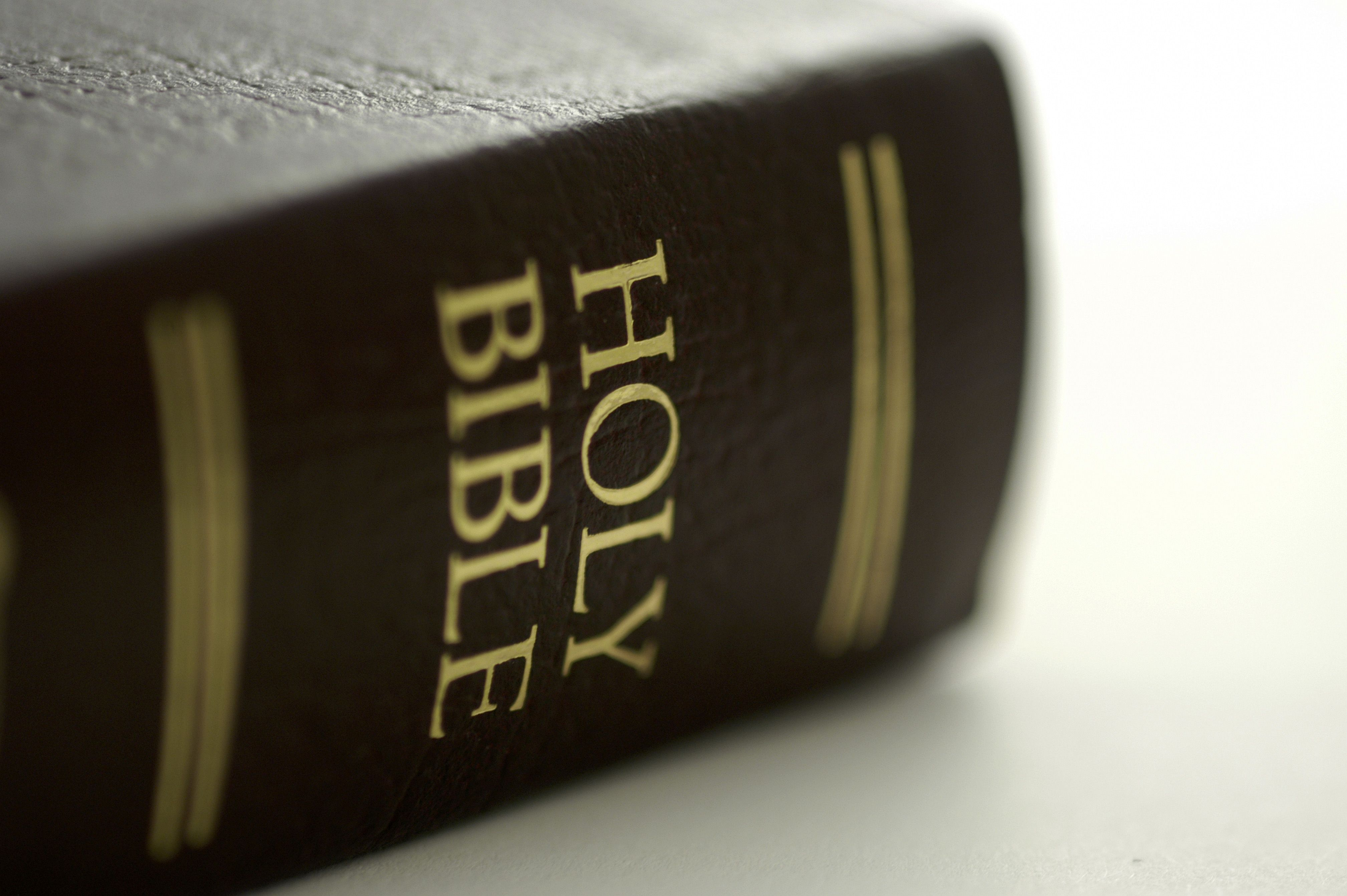 Teacher Under Investigation For Handing Out Bible Cookies