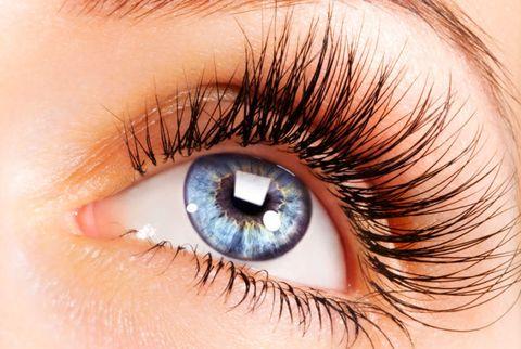 Q&A: Best Eyelash Boosting Products