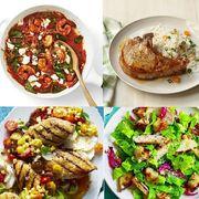 Food, Cuisine, Dish, Dishware, Tableware, Ingredient, Plate, Recipe, Meal, Vegetable,