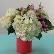 Blue, Petal, Bouquet, Flower, Cut flowers, Flowerpot, Pink, Floristry, Flower Arranging, Flowering plant,