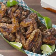Food, Dishware, Plate, Serveware, Tableware, Chicken meat, Dish, Recipe, Cuisine, Fried food,