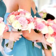 8-Ways-to-Win-Over-Your-Bridesmaids
