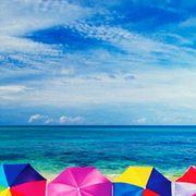 beach and pool rules