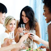 10-Things-Your-Party-Host-Won-t-Tell-You