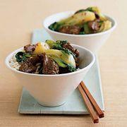 Korean-Beef-Bok-Choy