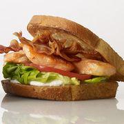 Salmon-BLT-Recipe