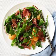 Arugula-Melon-and-Prosciutto-Salad-Recipe