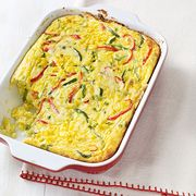 sweet corn pudding with poblano chiles