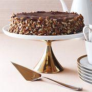 Flourless-Chocolate-Cake-Recipe